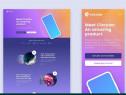Creare site prezentare / Web design