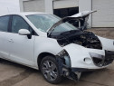 Piese Renault Scenic 3 din 2011, motor 1.5 dci euro 5
