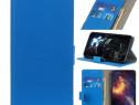 Husa Samsung Galaxy A21s Husa Flip U01227186
