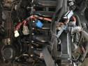 Motor Bmw E60 535d/X5/X6 biturbo - 286 cp