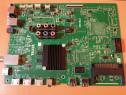 Placa Vestel 17mb130e pentru Ves430qndl-2d-n11 Jvc