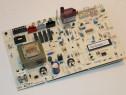 Placa electronica centrala Viessmann WH1D cu boiler extern