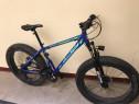 Bicicleta fatboy Velors