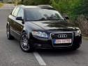 Audi A4 2.0 TDI EURO 4 R.A.R efectuat