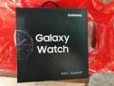 Samsung watch 2020 Nou.