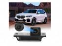 Camera Marsarier dedicata BMW E46 E39 E53 X5 X6 E60 E90 E70