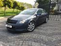Opel Astra GTC Fab 2010 Euro 5 Înscrisă RO