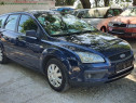 Ford Focus,1.6Diesel,2005,Finantare Rate