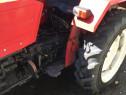 Tractor UTB 260