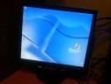 Monitor 12v VGA