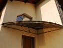 Copertina Inox Stil Umbrelă