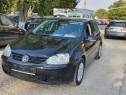 VW Golf V,1.9Diesel,2005,Finantare Rate
