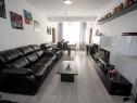 Apartament 3 camere+parcare,mobilat utilat, poze reale Sud