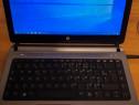 Laptop HP ProBook 430 G2 Intel Core i3 gen 4