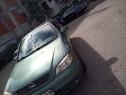 Opel Astra G 1999 GPL omologat rar