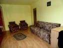 Proprietar apartament 2 camere Deva ultracentral,et.2