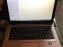 Laptop Hp elitebook 820 G3 i7 vpro