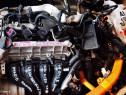 Motor Kia Niro 1.6 Benzina hibryd tip G4LE 2018