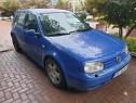 Volkswagen golf 4 din 2000 benzină de 1,6 inmatriculat ro