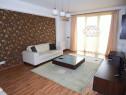 Apartament 2 camere Micalaca ARED M1