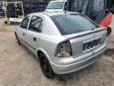 Dezmembrari Opel Astra G 2.0D, an 2003, Y20DTH