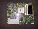 Placa de baza Laptop Asus K52F MOTHERBOARD 60-NXNMB1000-C13