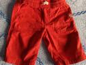 Pantaloni scurți H&M: mărimea 92