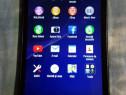 Telefon smart Sony Xperia T3 D5103