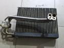 Radiator / Radiatoare BMW e65 e66