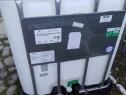 Container ibc 1000l