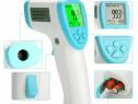 Termometru medical non contact