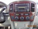 Radio Cd Suzuki Grand Vitara 1999-2005 radio cd original dez