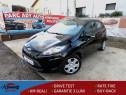 Ford fiesta / 1.4 diesel / euro 5 / rate fixe / garantie /
