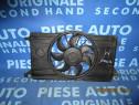 Ventilator racire motor Ford C Max 2.0tdci; 3135103654