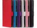 Husa OnePlus 8 Husa Flip U04001317