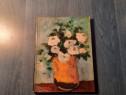 Album Gheorghe Ionescu pictor