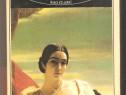 Gustave Flaubert-Doamna Bovary