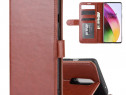 Husa OnePlus 8 Husa Flip U04001387