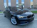 2016 BMW 730 Luxury Edition Carbon Core