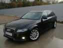 Audi A4*Af.2012*2.0 Tdi*Automat*Klima*Pilot*Euro 5!