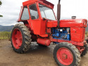 Tractor 651