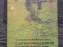Constantin von barlowen cartea cunoasterilor convorbiri
