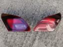 stopuri pe haion Opel Astra J