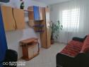 Apartament 1 Camera, Podu Ros
