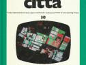 Carte Storia de la citta, revista de istorie urbana