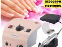 Freza electrica manichiura JMD-304 35.000 Rpm