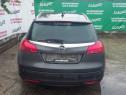 Dezmembram Opel Insignia 2.0 CDTI A20DTC/A20DTH