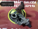 Turbo / turbina skoda fabia 2 1.6 tdi bv39f-0098