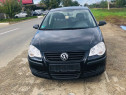Volkswagen POLO Anul 2007
