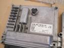 ECU Calculator motor VW Polo 1.4TDI 04B907445 DCM6.2V, 04B90